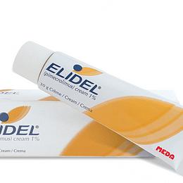 Elidel Crema 1 % 15grs