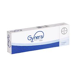 Gynera 75/20 por 21 grageas