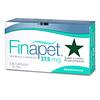 Finapet 37,5 mg 30 cápsulas