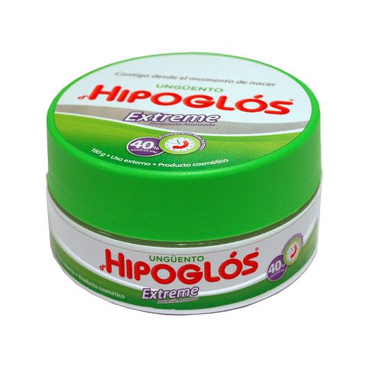 dHipoglós Extreme 160 gramos
