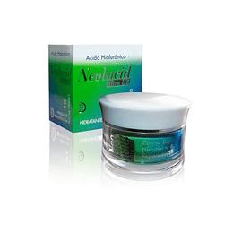 Neolucid Ultra HR Crema 50 gramos
