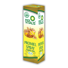 Promiel Spray 30 ml