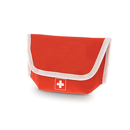 Kit Emergência Searchcare (2,35 € + IVA)