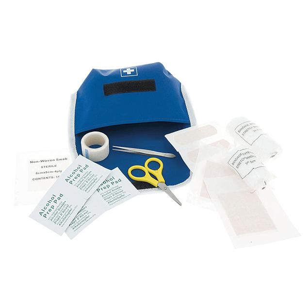 Kit Emergência Searchcare (2,47€ + IVA)