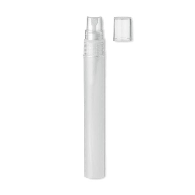 Clean Spray 10 ml (0,50 € + IVA)
