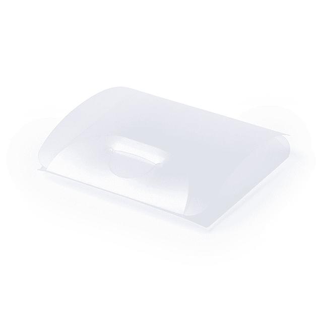 Porta-máscaras Searchcare (0,19 € + IVA)