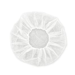 Touca Clip Descartável (5,95€/pack 100u + IVA)