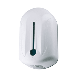 Dispensador Automático de parede de Álcool-Gel (59 € + IVA)