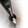 Dispensador de pedal Vertical de Álcool-gel (125 € + IVA)