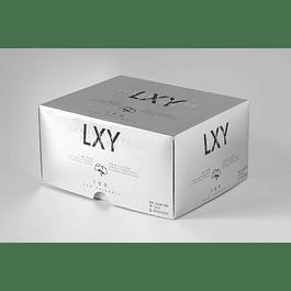 Toalhitas Recicláveis Luxury Wipe Cotton (0,60 € + IVA)