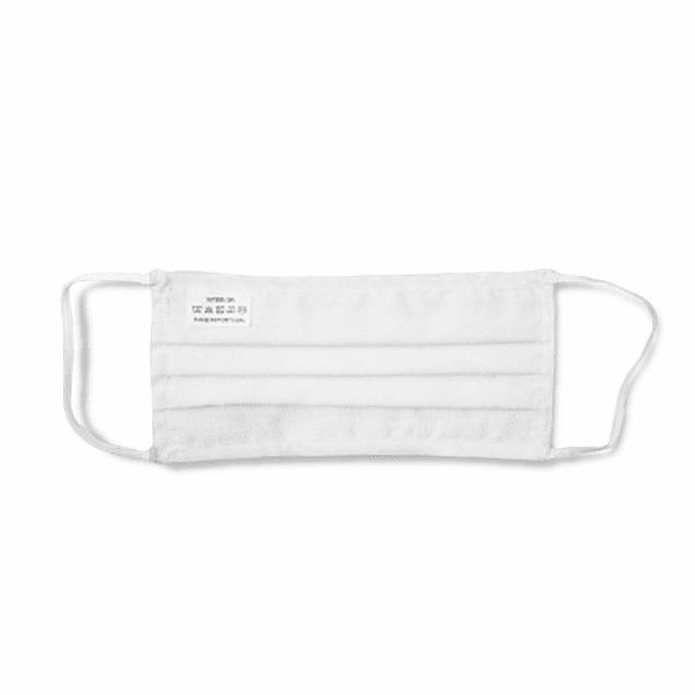 Máscara Social Reutilizável até 5 lavagens (0,95 € + IVA)