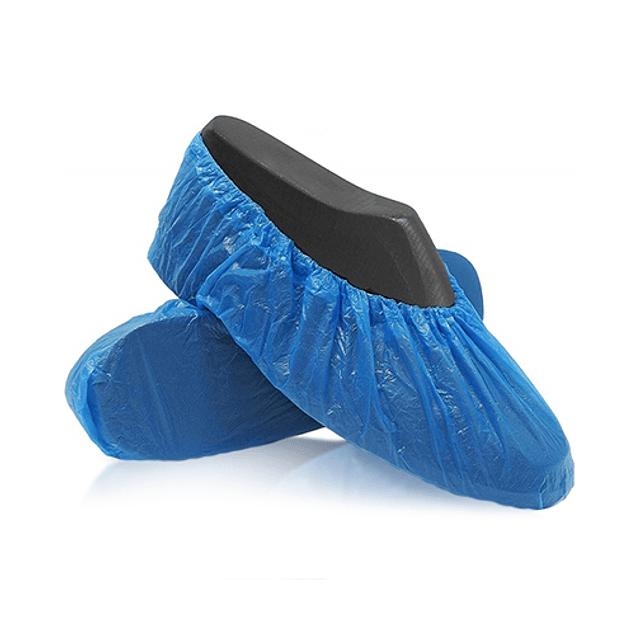 Cobre-sapatos (0,05 €/unidade + IVA)