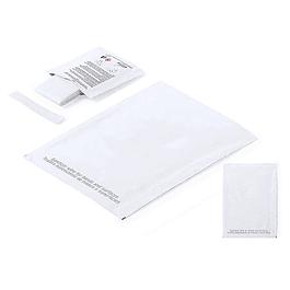 Toalhitas Higienizantes - embalagem de 100 unidades (0,11€/unid.)