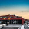 CR7 TOUR