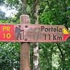 RIBEIRO FRIO & PORTELA