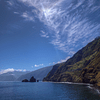 AROUND THE ISLAND (TWO DAYS TOUR)