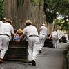 TOURS COM INICIO NOS CRUZEIROS (Doca)