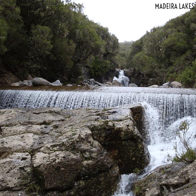 MADEIRA LAKES