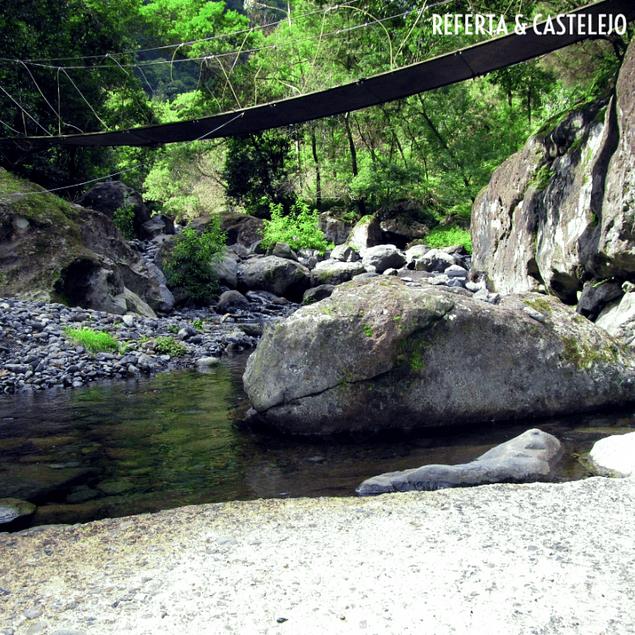 REFERTA & CASTELEJO