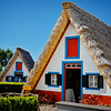 AROUND THE ISLAND - TWO DAYS TOUR FROM 09H TO 17H (EACH DAY)