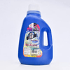 Detergente eco cooper baccarat, 3 lts
