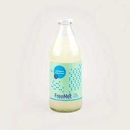 Detergente concentrado Freemet 1 Lt.