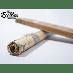 BEE ROLLS - TELA ENCERADA EN ROLLO PARA CORTAR