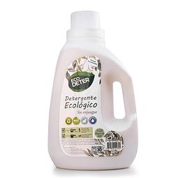 Detergente Sin Enjuague 3 Lts