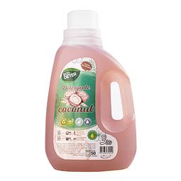 Detergente Coconut 3 Lts