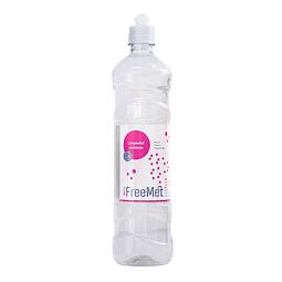 Limpiador multiuso Freemet 900 ml