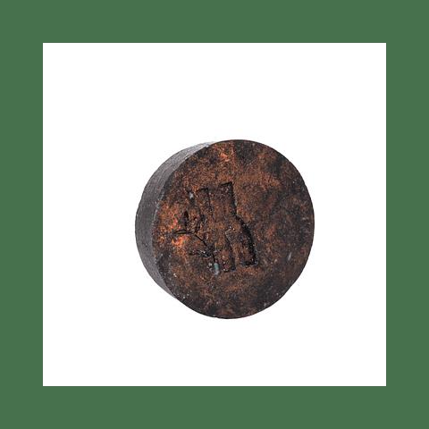 Ylang Ylang - Secos y maltratados