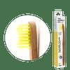 Cepillo de Niño Ultra suave – Amarillo
