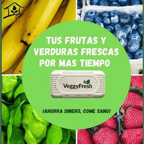 Veggy Fresh