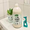 Limpiador en crema ecológico Freemet 1 Lt