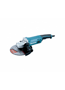 ESMERIL ANGULAR GA9050 MAKITA