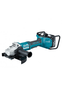 ESMERIL ANGULAR INALAMBRICO DGA901PT2 MAKITA