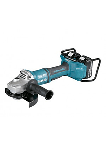 ESMERIL ANGULAR INALAMBRICO DGA701PT2 MAKITA