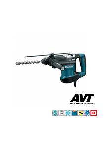 ROTOMARTILLO HR3210C MAKITA