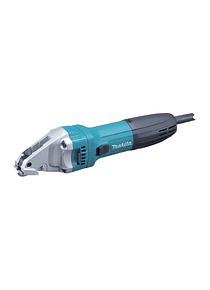 JS160 MAKITA Cizalla Recta 1,6 mm