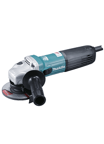 GA4540C MAKITA Esmeril Angular 4 1/2
