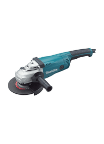 GA7020 MAKITA Esmeril Angular 7