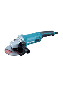 ESMERIL ANGULAR 7'' GA7050 MAKITA