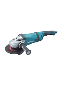 ESMERIL ANGULAR GA7040S MAKITA