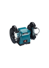 MAKITA Esmeril de Banco 8