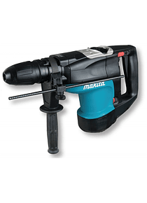 MARTILLO ROTATIVO HR4003C MAKITA