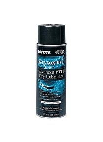 DUPONT KRYTOX PFTE ADVANCED LUBRICANT 8OZ.