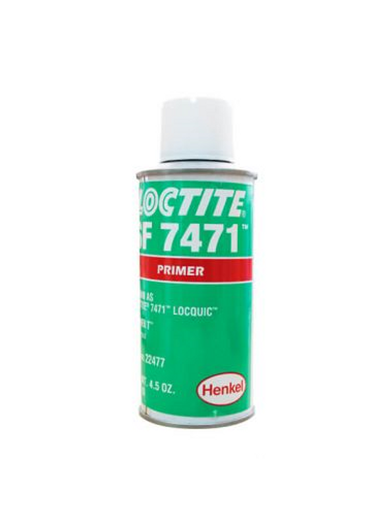 7471  SPRAY ACTIVADOR 127GRS.