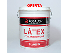 LATEX ECONOMICO GALON VARIEDAD