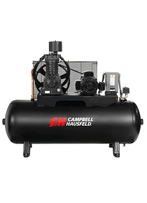 COMPRESOR CAMPBELL CI053080H5/PC 5.0HP 80GL 175PSI