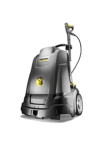 HIDROLACADORA #HD 5/11 UX EU 220V 110 BAR KARCHER